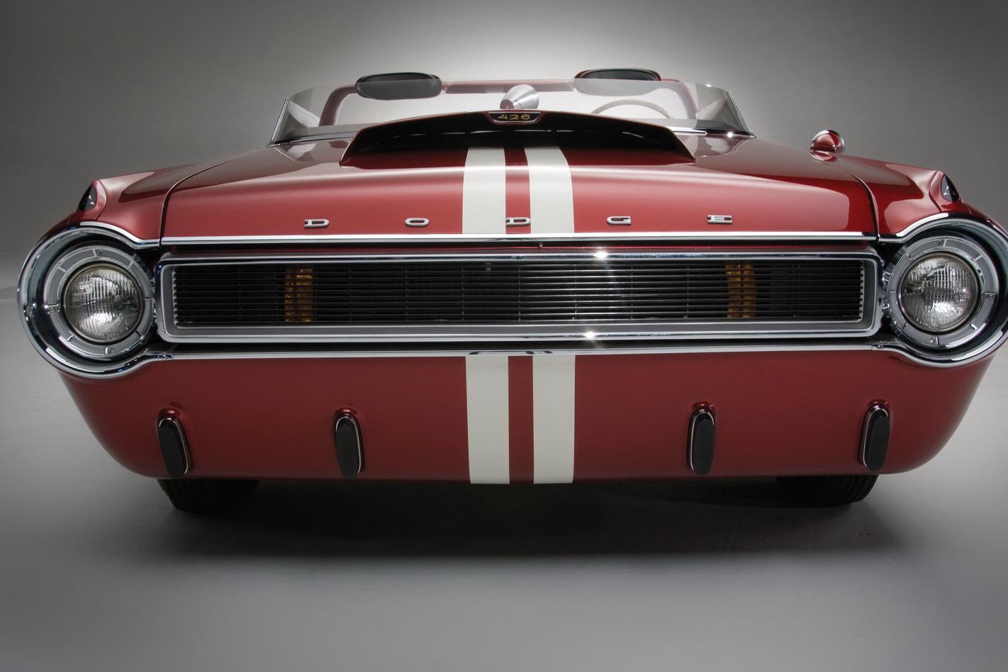 Gio Auto Sales Cars Com
