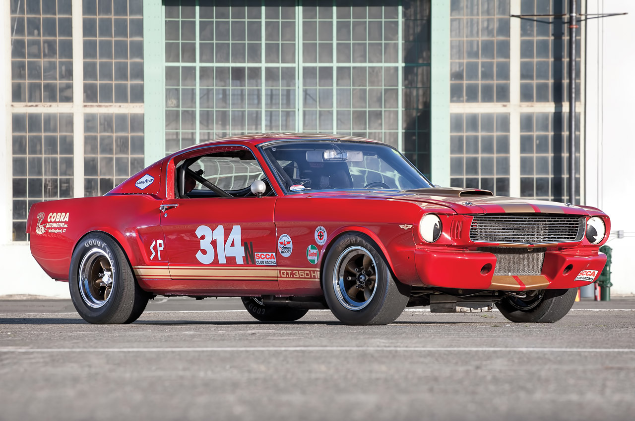 1966-shelby-gt350h-race-car-under-the-ha