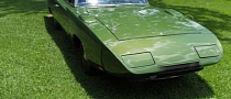 1969 Dodge Charger Daytona for Sale eBay