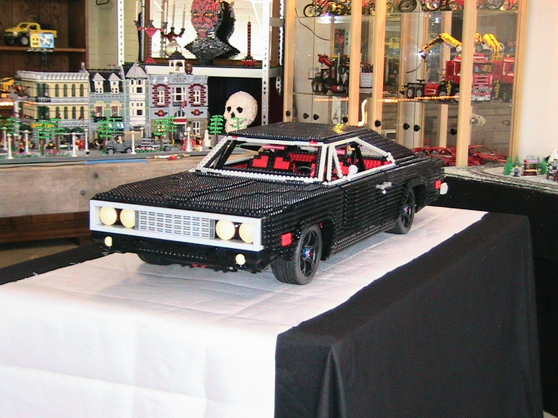 Sale additionally Ue Megaboom Review 3668 also File 1967 Dodge Charger likewise 1970 Dodge Charger 15 Scale Model Is One Badass Lego Car With A Pneumatic V8 Video 95567 additionally How Much Does It Cost Charge Electric Car. on electric car charger
