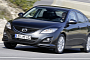 2009-2013 Mazda6 Recalled Because of Bad Door Latches