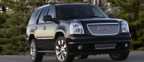 2009 GMC Yukon Denali Hybrid Detailed