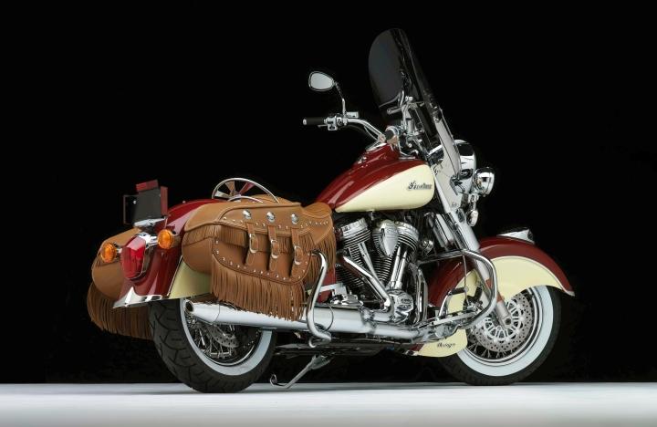 Ducati Dealerships North America