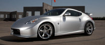 2009 Nissan NISMO 370Z Pricing Revealed