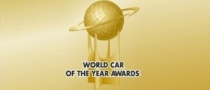 2009 World Car Awards Finalists Announced
