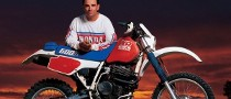 2010 AMA Hall of Fame Final Member: Bruce Ogilvie