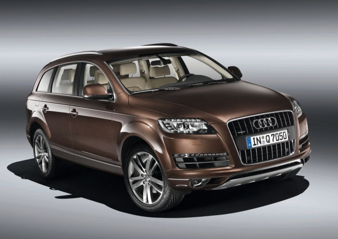 2010 audi q7 tdi review
