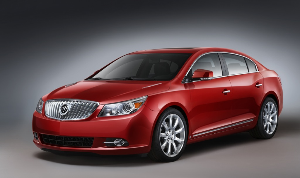 details in for sale cxl mi lacrosse auto at redford galaxy inventory sales buick