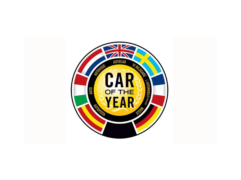 2010 European Car Of The Year Final Seven Autoevolution