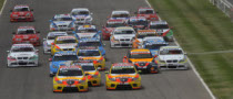 2010 FIA WTCC Entry List Announced