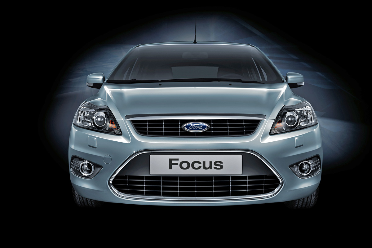 gas mileage for the ford focus. Black Bedroom Furniture Sets. Home Design Ideas