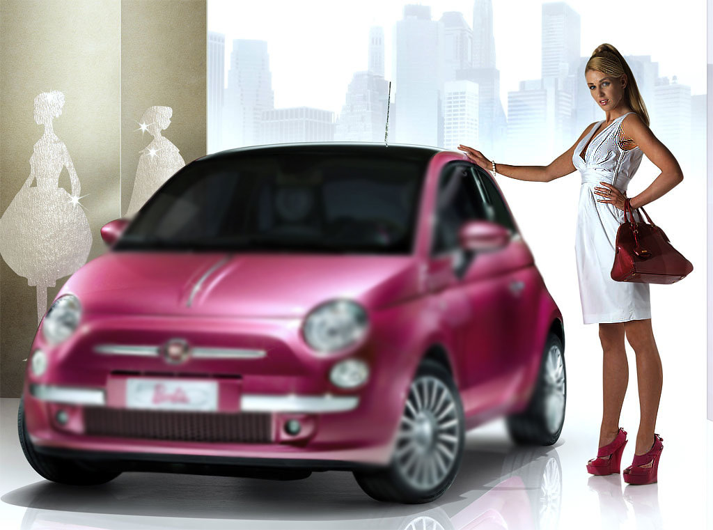2010 gay car of the year fiat 500c autoevolution. Black Bedroom Furniture Sets. Home Design Ideas