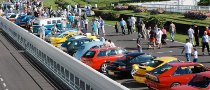 2010 Goodwood Breakfast Club Dates and Themes Announced