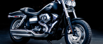 2010 Harley-Davidson Super Ride Kicks Off