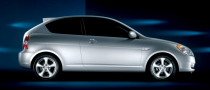 2010 Hyundai Accent US Pricing Announced