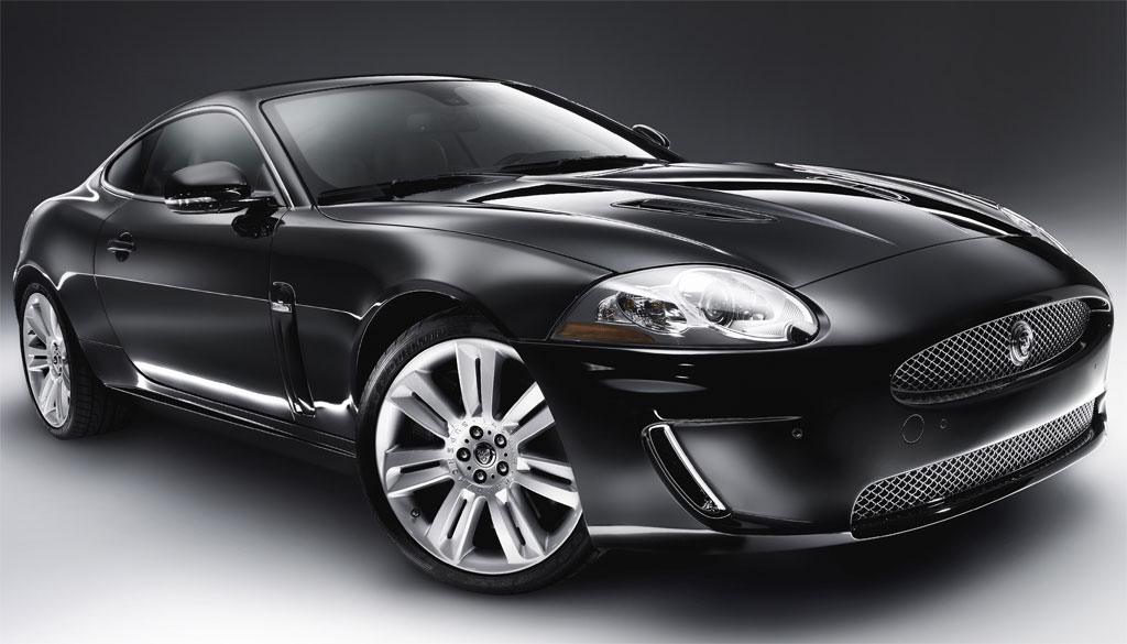 is xkr steep daily price worth autos ny jaguar news the article alg