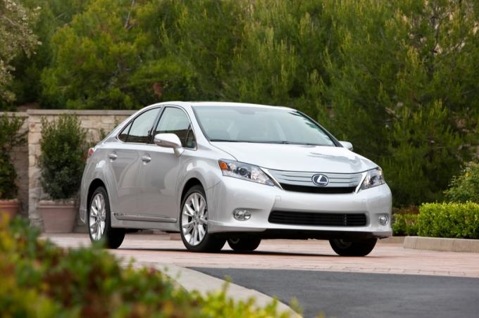 https://s1.cdn.autoevolution.com/images/news/2010-lexus-hs-250h-gets-5-star-nhtsa-rating-15153_1.jpg