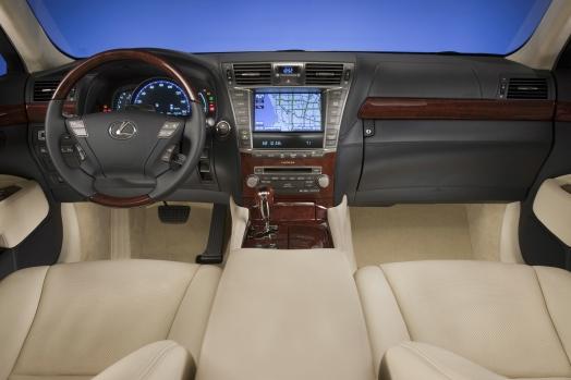 https://s1.cdn.autoevolution.com/images/news/2010-lexus-ls-600h-l-facelift-detailed-12560_2.jpg