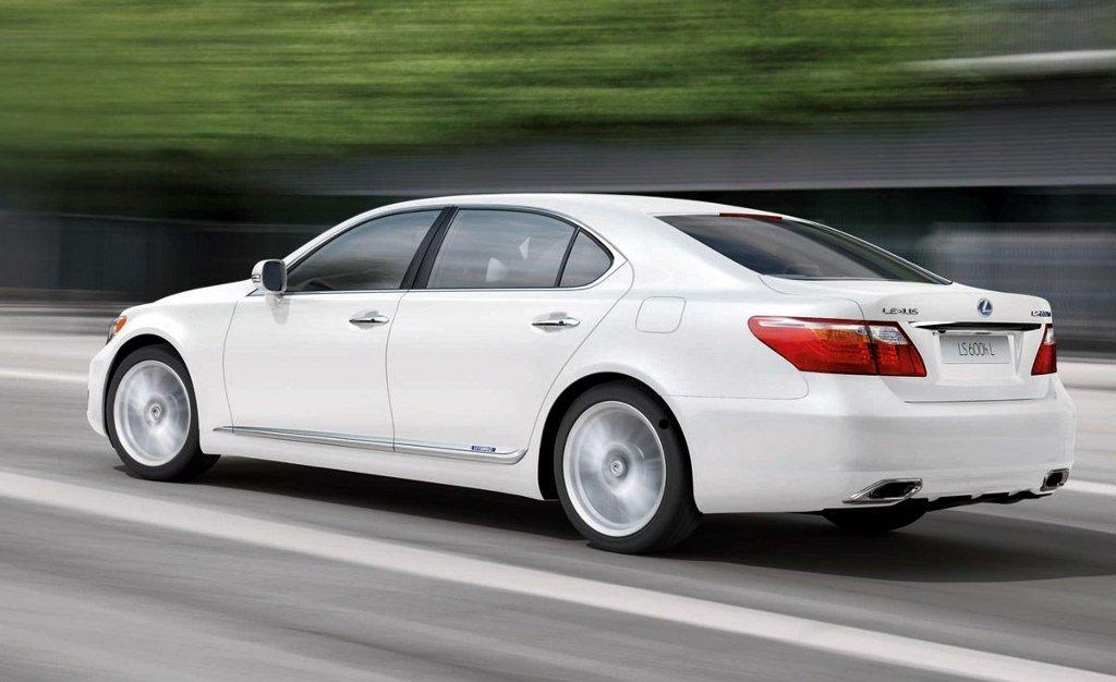 https://s1.cdn.autoevolution.com/images/news/2010-lexus-ls-600h-l-us-pricing-announced-13738_1.jpg
