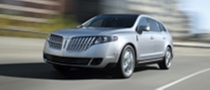 2010 Lincoln MKT Pricing Unveiled