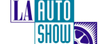 2010 Los Angeles Auto Show, Packed with Premieres