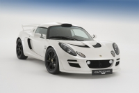 2010 Exige S will become available in May