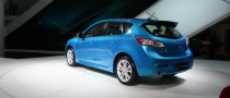 2010 Mazda3 Pricing Unveiled