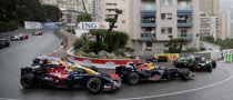 2010 Monaco GP Moved Earlier to Solve Calendar Issues