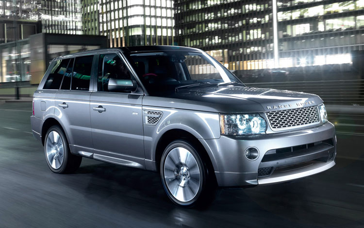 https://s1.cdn.autoevolution.com/images/news/2010-range-rover-sport-autobiography-limited-edition-14022_1.jpg