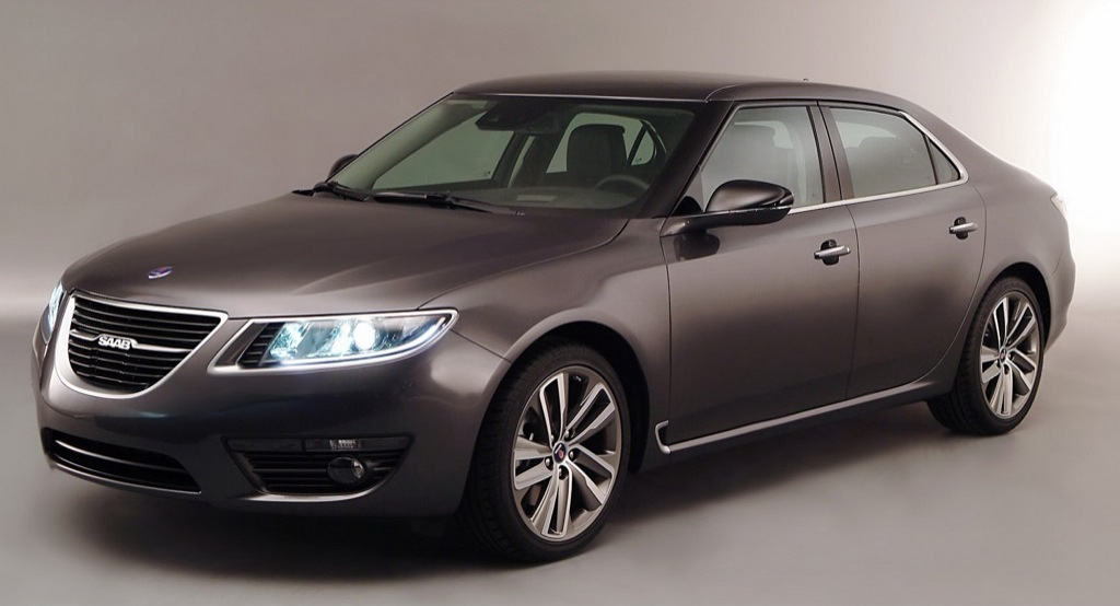 [Imagen: 2010-saab-9-5-new-official-photos-9211_2.jpg]
