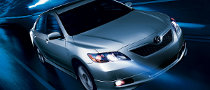 2010 Toyota Camry Prices for the US