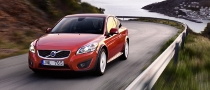 2010 Volvo C30 UK Pricing Announced