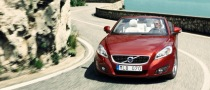 2010 Volvo C70 Full Specs, Photos and Video