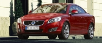2010 Volvo C70 Pricing Unveiled