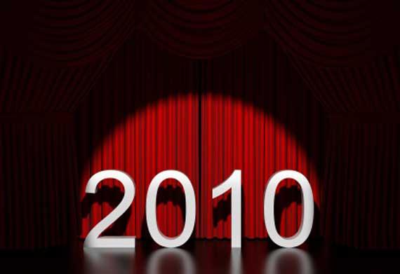 Марта картинки, картинки с 2010 года