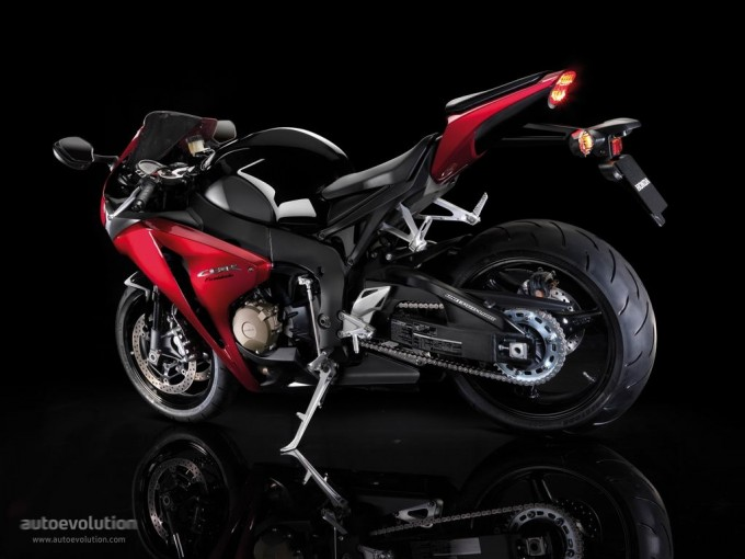 2010 yoshimura parts for honda cbr 1000 rr fireblade. Black Bedroom Furniture Sets. Home Design Ideas