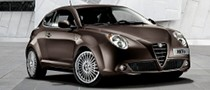 2011 Alfa Romeo MiTo Revealed