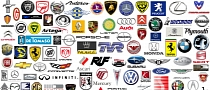 2011 Auto Industry Wrap Up