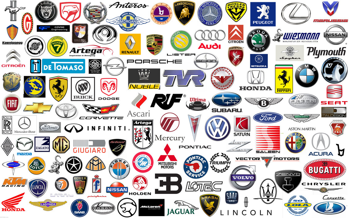 2011 Auto Industry Wrap Up Autoevolution