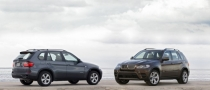 2011 BMW X5 Video Released