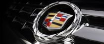 2011 Cadillac XTS Luxury Sedan in the Works