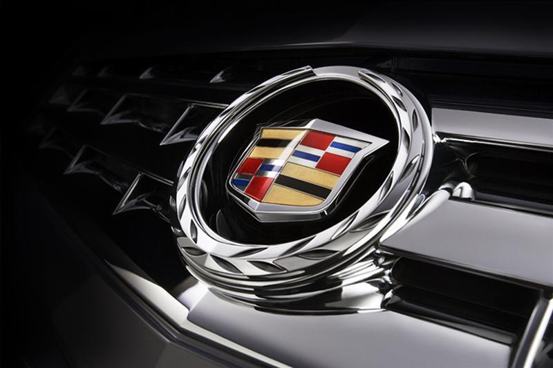 2011 Cadillac Xts Luxury Sedan In The Works Autoevolution