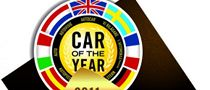 2011 Car of the Year Finalists Announced