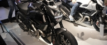 2011 Ducati Diavel Pricing Announced
