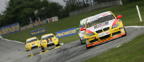 2011 FIA WTCC Season Opener to Be Held at Interlagos