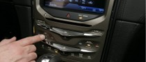 2011 Ford Edge and 2011 Lincoln's SYNC to Feature twitter
