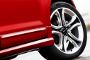 2011 Ford Edge Highlights New Wheel Lineup