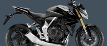 2011 Honda CB1000R US Pricing Revealed