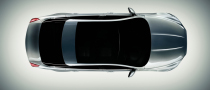 2011 Jaguar XJ First Video Teaser Released