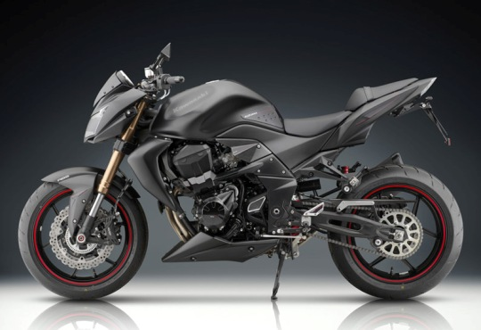 Moto Guzzi V7 besides 2011 Kawasaki Z750r Gets Rizoma Styling Kit 26130 likewise Yamaha Szr660 Motorcycle Service Manual Szr 660 as well Yamaha Yzf 750 R Superbike furthermore Lasvegasharleydavidson. on yamaha 750 special parts